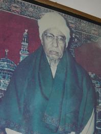 9-Hb-Husein-Ba'abud