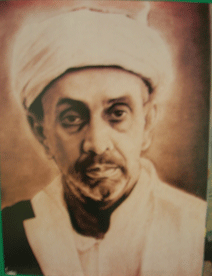 habib-salim-bin-jindan