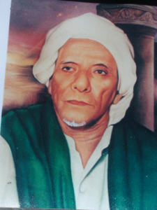 Habib-Sholeh-Alhamid..gif