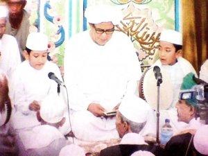 abah-guru3