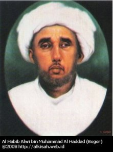 Al+Habib+Alwi+bin+Muhammad+Al+Haddad