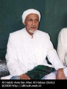 Al+Habib+Anis+bin+Alwi+Al+Habsyi