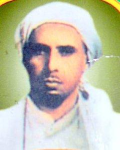 Hadi Al Haddar