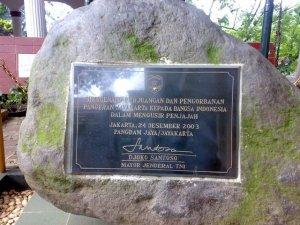 Makam Pangeran Jayakarta1