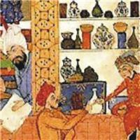 http://yarasulullah.files.wordpress.com/2009/08/umar-bin-abd-aziz.jpg