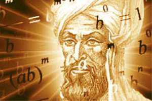 Al khuwarizmi1
