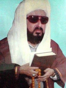 Habib Abdullah balfaqih1