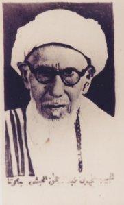 habib-ali-abdurrahman-alhabsyi2