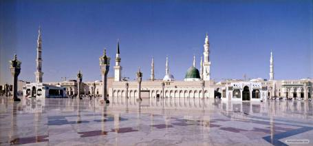 nabawi-01