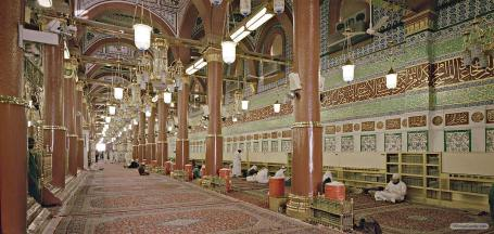 nabawi-02