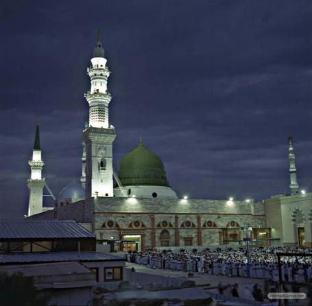 nabawi-04