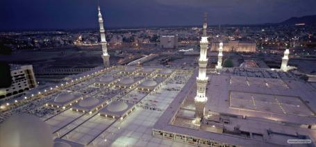 nabawi-06