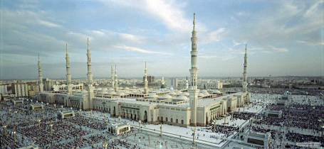 nabawi-17