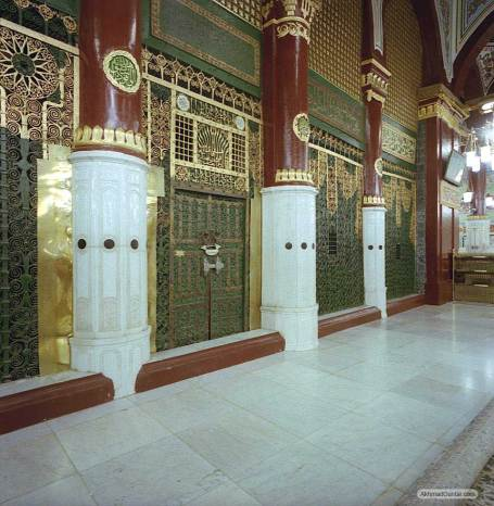 nabawi-18