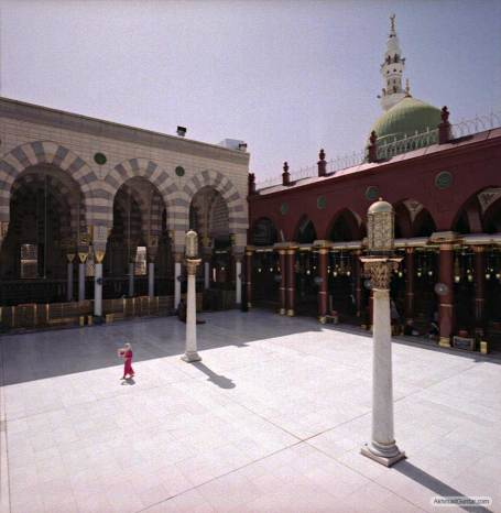 nabawi-19